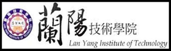 蘭陽技術學院